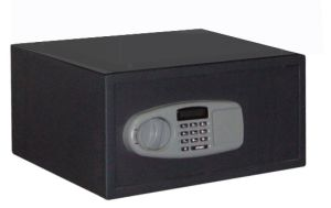 Cheap Wholesale Hotel Electronic Safe Lock pictures & photos