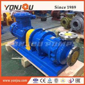 Magnetic Drive Pump (CQB) pictures & photos