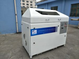 60 HP Ultra High Pressure Double Intensifiers Water Jet Intensifier Pump pictures & photos