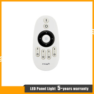 100lm/W 620*620cm 36W Dimmable LED Panel Light pictures & photos