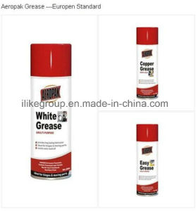 Special Car Care Silicone Oil Spray pictures & photos