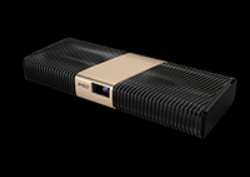 Jmgo R8 Smart Portable Theater