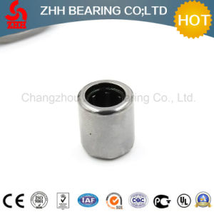 Low Noise Rcb061014 Needle Bearing with Low Friction of High Tech pictures & photos
