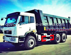 Factory Directly China FAW Dump Truck / Tipper Truck pictures & photos
