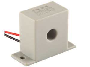 Zmct120 Mini AC Screw Mounting Current Transformer pictures & photos