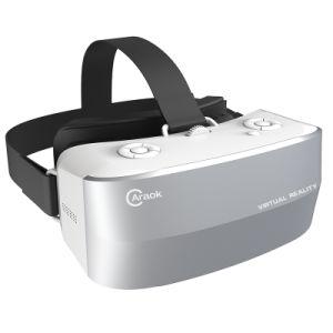 Promotional Gifts 3D Vr Glasses Vr Box 2.0 Google Cardboard Vr