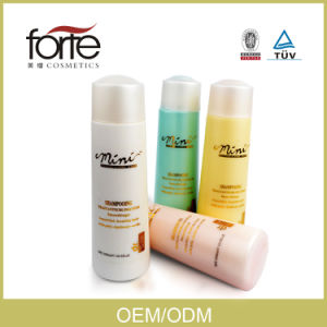 Private Label Profession Nourishing Smoothing Repairing Hair Care Products with Hair Conditioner pictures & photos