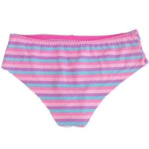Adult Women Sex Underwear pictures & photos