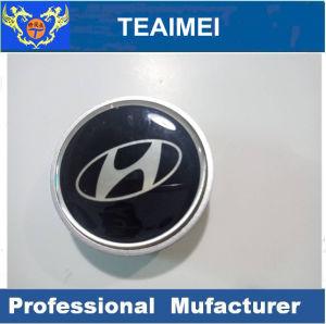 High Quality Car Logo 58mm Wheel Cover Alloy Wheel Cap