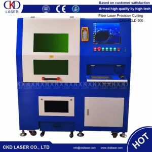 Good Quality Laser Metal Cutting Machine Price Laser Cutting for Sale pictures & photos