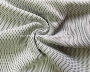 Bamboo Charcoal Fiber Plain Garment Casualwear Fabric (HD2603066) pictures & photos