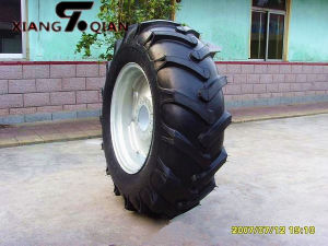 11.2-24 Tractors Use Tractor Part Agriculture Tractor Tyre