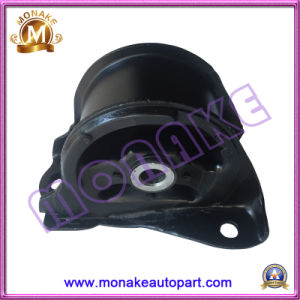 Japanese Suspension Parts Rubber Engine Mount for Honda Civic (50810-SR3-983) pictures & photos