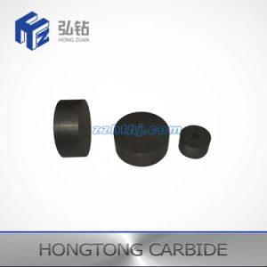 High Wear Resistant Forging Heading Punching Die (blanks and grinding) pictures & photos
