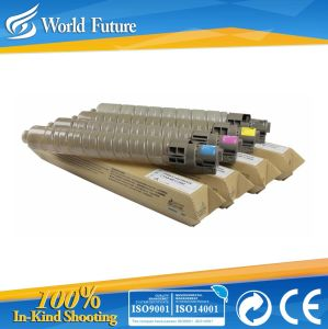 Mpc3002/C3502 Color Toner Cartridge for Use in Aficiompc3002/C3502 pictures & photos