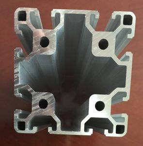 1515 Series T Slot Aluminum Profile /Aluminum Extrusion pictures & photos