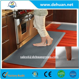 Anti-Fatigue Mat/Anti-Slip Kitchen Mats/Cheap Rubber Flooring Sheeting pictures & photos
