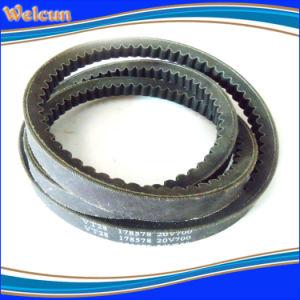 Vt28 Fan Belt 178578 Cummins Engines V Belt pictures & photos