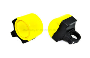 Bicycle Riding Bell Electronic Horn Loud Bell for MTB pictures & photos