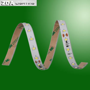 30mtr/Roll Constant Current LED Light Strip in 24VDC pictures & photos