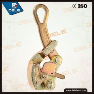 Wire Connector Grip with Wire Rope for Tight pictures & photos