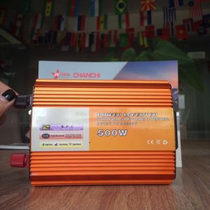 Dm-800W off Grid DC to AC Solar Power Inverter 12V/24/48V pictures & photos