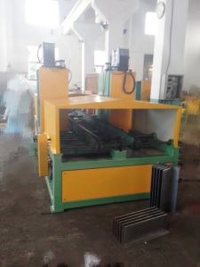 Transformer Corrugated Tank Welding Machine pictures & photos