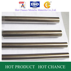 ASTM A554 201, 304, 316 Stainless Steel Welded Pipe pictures & photos