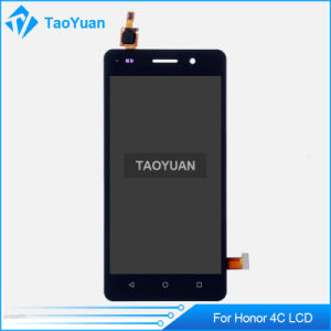 LCD Display for Huawei Honor 4c