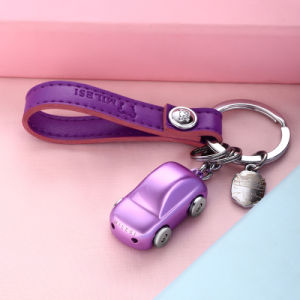 Promotional Gift Resin Key Ring Key Chain pictures & photos