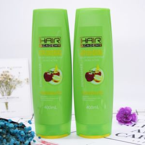 Hair Academy Hair Conditioner Three Types Avaliable Suitable for All Hair Types pictures & photos
