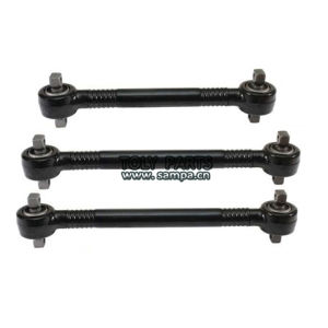 Balance Rod Control Arm for Scania Series Truck Parts pictures & photos