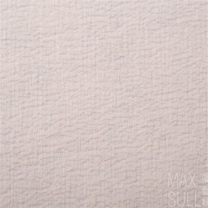 100% Machine Wash Wool Fabric for Autumn in White pictures & photos