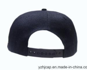 3D Embroidery Snapback New Era Sport Baseball Snapback Hat pictures & photos