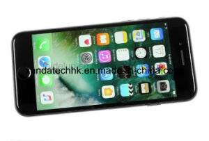 7 Plus Unlocked Smart Cell Phone Mobile Phone pictures & photos