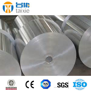 5456 Good Quality Competitive Price Aluminum Strips for Anodizing Process pictures & photos