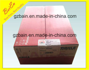 Mahle (IZUMI) Piston for Mitsubishi Sk230-6e Excavator Engine 6D34t China Marketing High Quality Large Stock Goods Part Number: Me220454 /Mlwtp007 pictures & photos