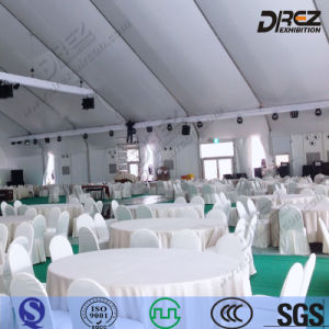 36HP Air Cooled Tent Air Conditioning for Wedding Party/Large Exhibition pictures & photos