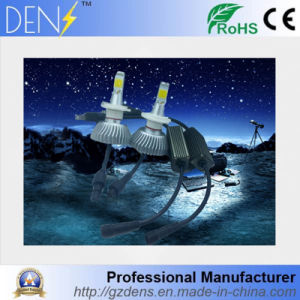 H1 H7 H8 High Bright LED Head Light Bulb pictures & photos