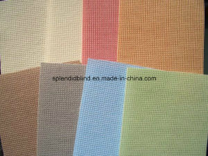 89mm/127mm Vertical Blinds Colors (SGD-V-3234) pictures & photos