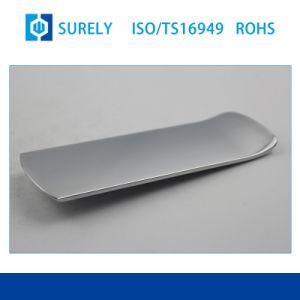 Professional Aluminum Alloy High Precison Casting Parts