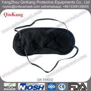 Travel Use Sleeping Eye Mask/Eyepatch pictures & photos
