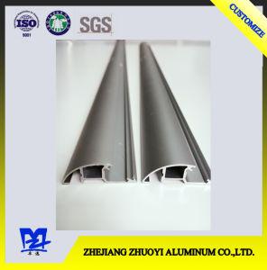 Aluminium Profile No. 930 pictures & photos