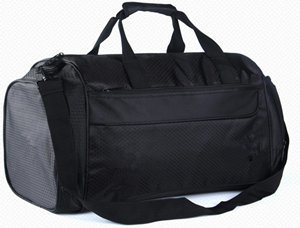 Laptop Bag for Travel Messenger Bag for Man and Women pictures & photos