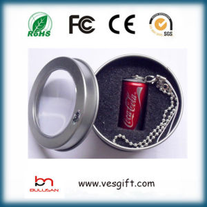 128MB-64GB USB Flash Driver Gadget Pendrive USB Driver Flash Disk pictures & photos