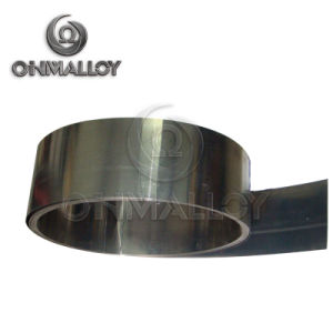 Good Welding Performance Nicr30/20 Wire Ni30cr20 Alloy From China Manufacturer pictures & photos