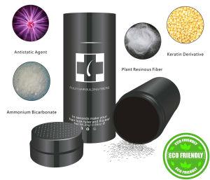 Keratin Hair Treatment Fully 23G Hair Fibers Wholesale pictures & photos