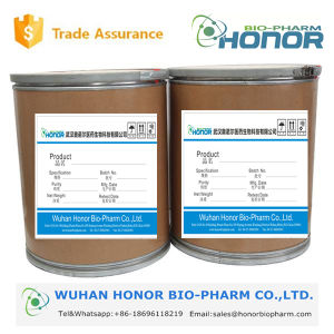 High Purity Female Hormone Powder Altrenogest CAS 850-52-2 pictures & photos
