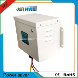 Three Phase Power Saver with Metal Housing for 90kw Load pictures & photos