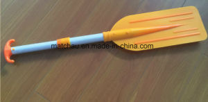 Cheap Plastic Paddle for Liferaft and Lifeboat pictures & photos